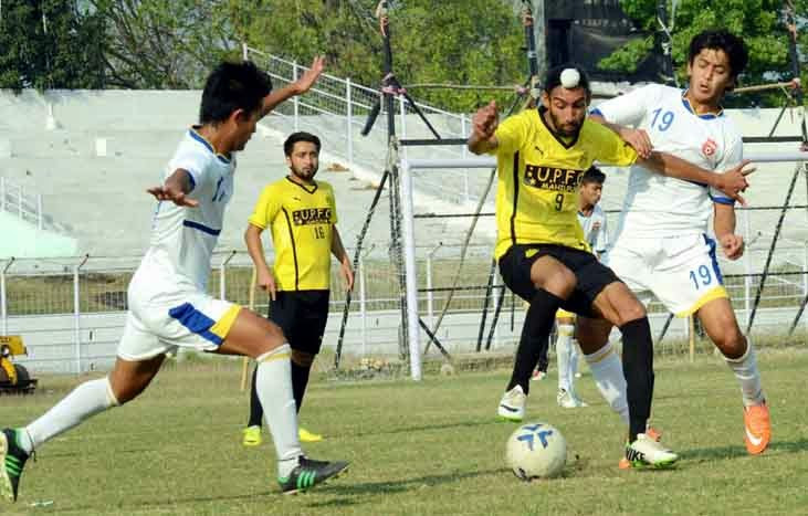 Source: https://biharsports.blogspot.com/2015/03/united-punjab-football-club-mahilpur.html