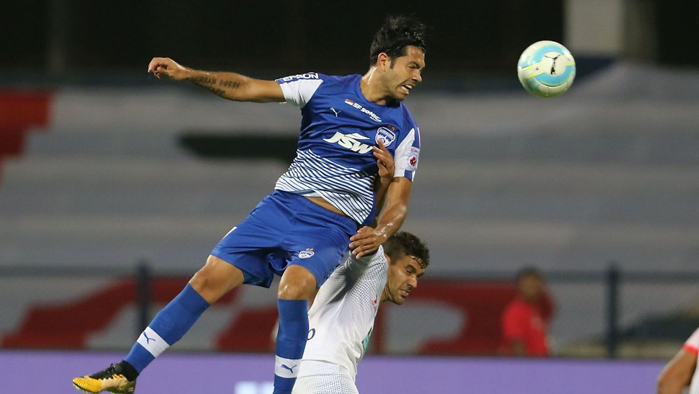Source: http://www.espn.in/football/bengaluru-fc/story/3424473/i-have-an-offer-from-a-chinese-clubsays-bengaluru-fcs-miku-after-loss-in-isl-final