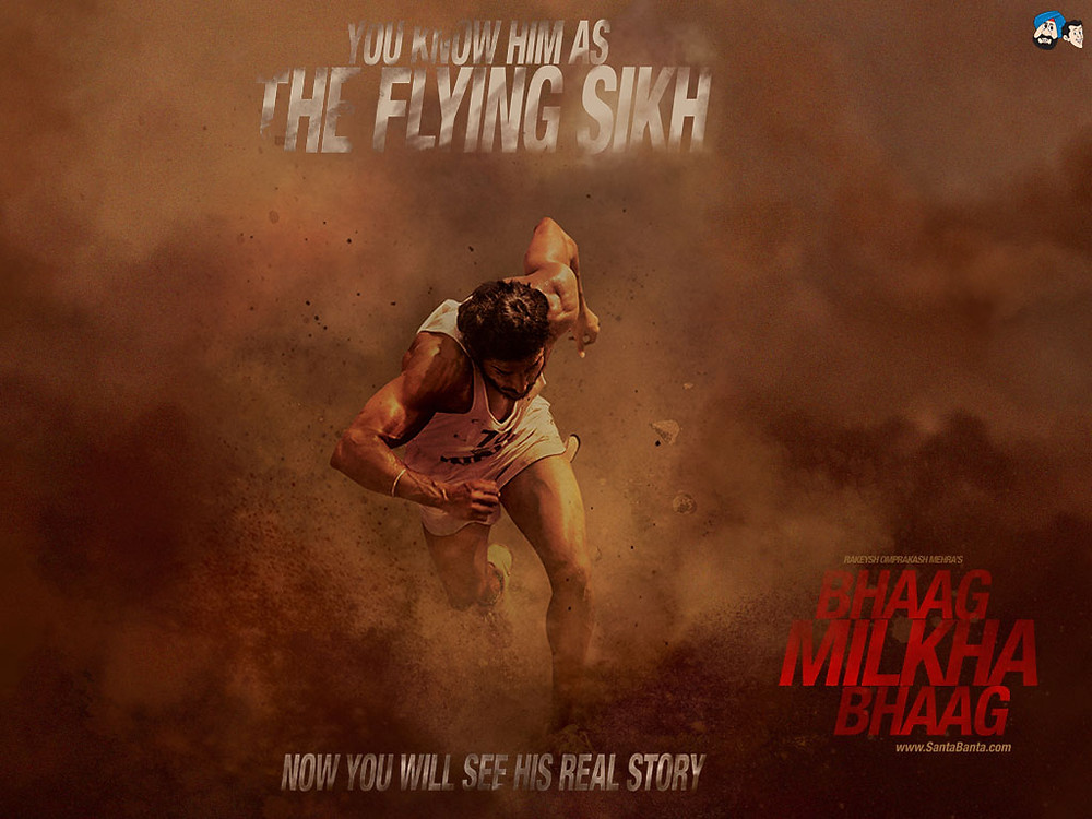 Source: http://beenopinion.blogspot.com/2013/07/movie-review-bhaag-milkha-bhaag.html
