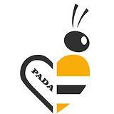 Logo PADA.jpg