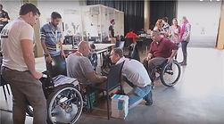 בית ספר חדשני בגליל טכנולוגי