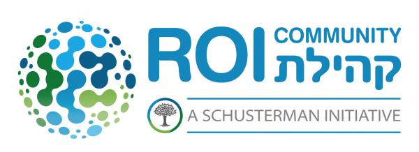 קהילת ROI