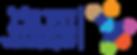 DrorGalil_Logo-01.png