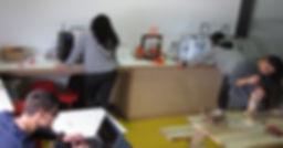 בית ספר חדשני בגליל