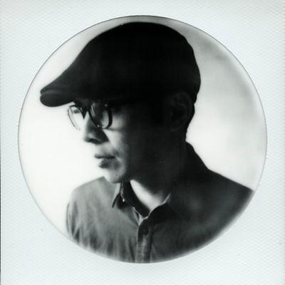 Eddy Hui.jpg