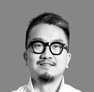 盧永強先生.jpg