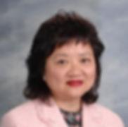 MRS CARRIE YAU TSANG KA-LAI, GBS, JP.jpe