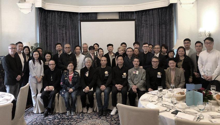 HKDA advisory board.jpg