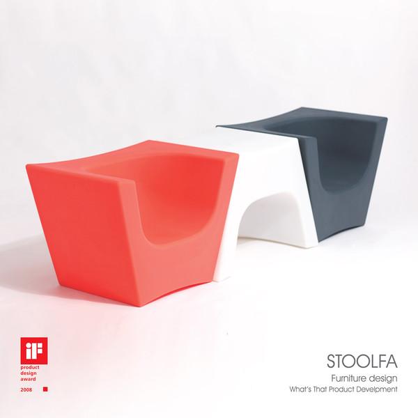 DESIGN PROFILE 6-04S.jpg