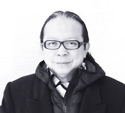 Michael Miller Yu.jpg