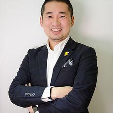Eddie Hui.jpg