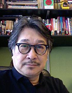 Cheung Choi Lai, Max.jpg
