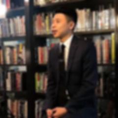 Timothy Cheng.JPG