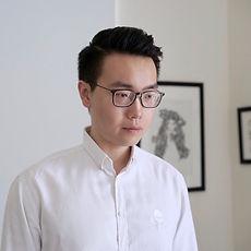 Garfield Yuan.jpg