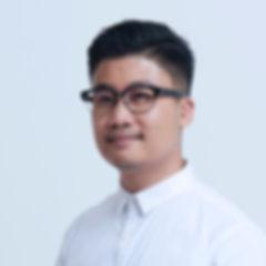 Tryde Leung.jpg