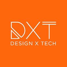 DXT linkedin logo 300x300-orange.jpg