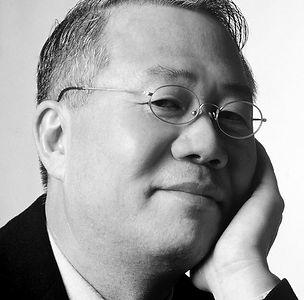 李健杓教授.jpg