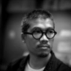 Stanley Wong.jpg