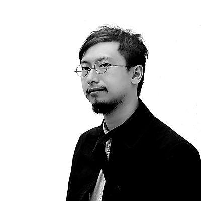 KING Pui Yuk, Alex.jpg