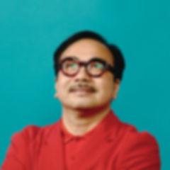 Lam Tik Bong, Paul_150dpi.jpg