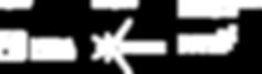 DXT logos.png