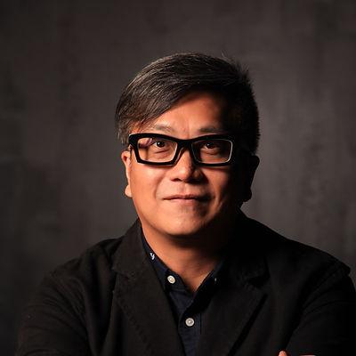 Terry Lam.jpg