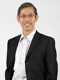 Charles Ng.jpg