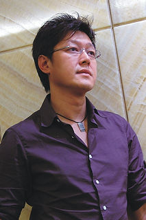 Pang Chi Kong, Winnif.jpg