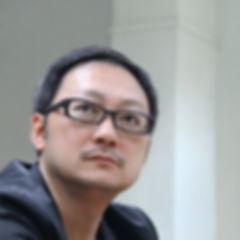 Chan Chui Wang, Eric.jpg