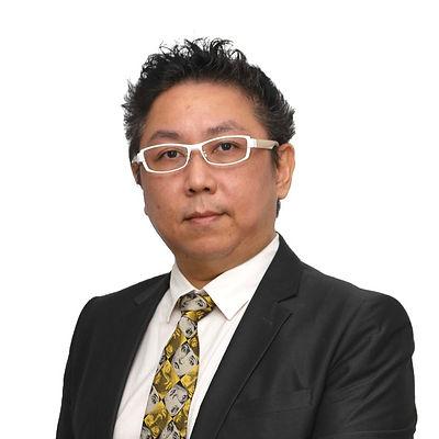 Portrait (Paul Chan).JPG