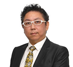 Portrait (Paul Chan).JPG