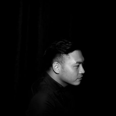 Portrait (Kit Cheuk).jpg