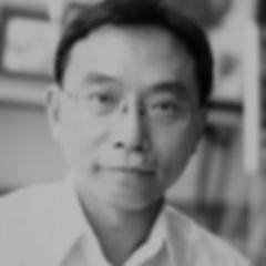 Raymond-Wong.jpg
