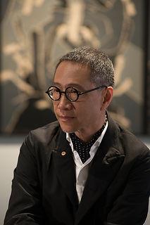 Chan Yau Kin, Alan.jpg