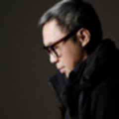 Li Wing Chuen, Tommy.jpg