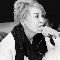 Catherine Cheung.jpeg
