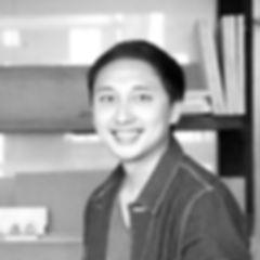 Ricci Wong.jpg