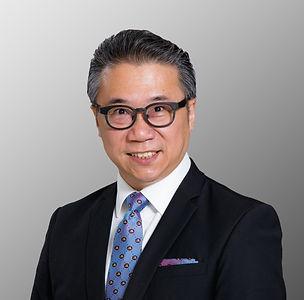 PROFESSOR YIM CHI-MING, JP.jpg