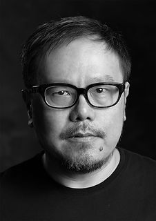 Lau Siu Hong, Freeman_100dpi.jpg