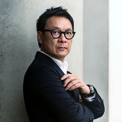 Leung Chi Tien, Steve.jpg