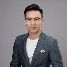 Edward Lau.jpg