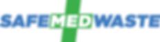 SMW_Logo.png