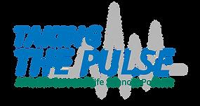 Pulse_logo9.24-01.png
