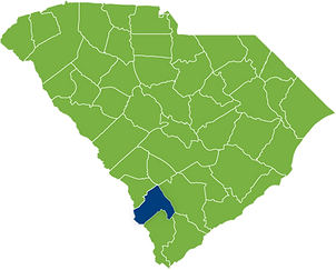 state maphamptonnew.png