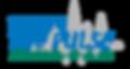 5Pulse_logo_final5.7.png