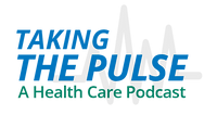 5Pulse_logo_final5.7.png