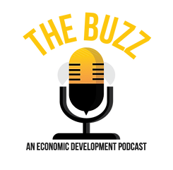 theBuzz2021_Logo-01.png