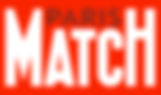 Paris-Match.jpg