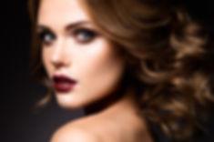 Maquillage manucure salon de coiffure Estelle Alexandre à Limours (91)