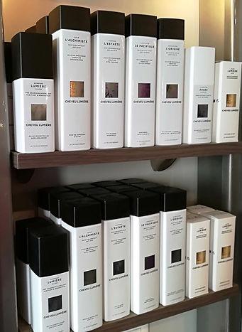 Cheveu-lumiere-salon-2.jpg